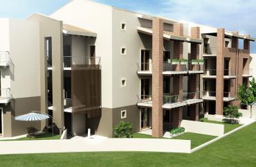 Esterni3D_complesso-residenziale
