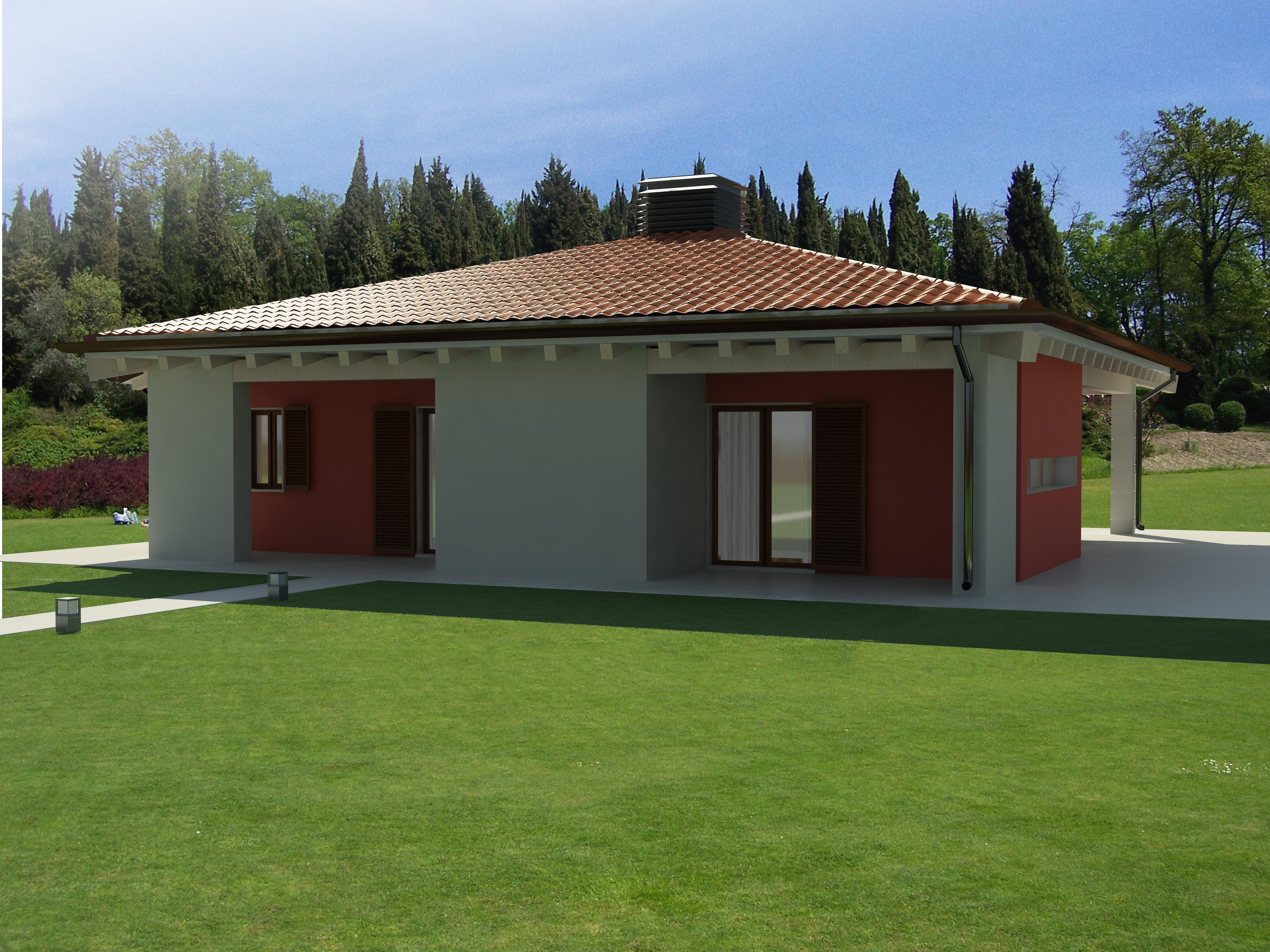 Villa_Silvia_Esterno-01